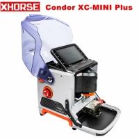Автоматический станок Condor XC-MINI II PLUS