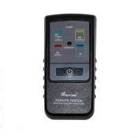 Тестер XHORSE дистанционный для VVDI радиочастотный, инфракрасный